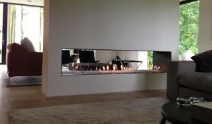 Emejing Camino A Gas Prezzi Photos - Modern Design Ideas ...